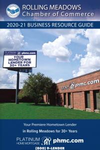 2020-21 Chamber Guide